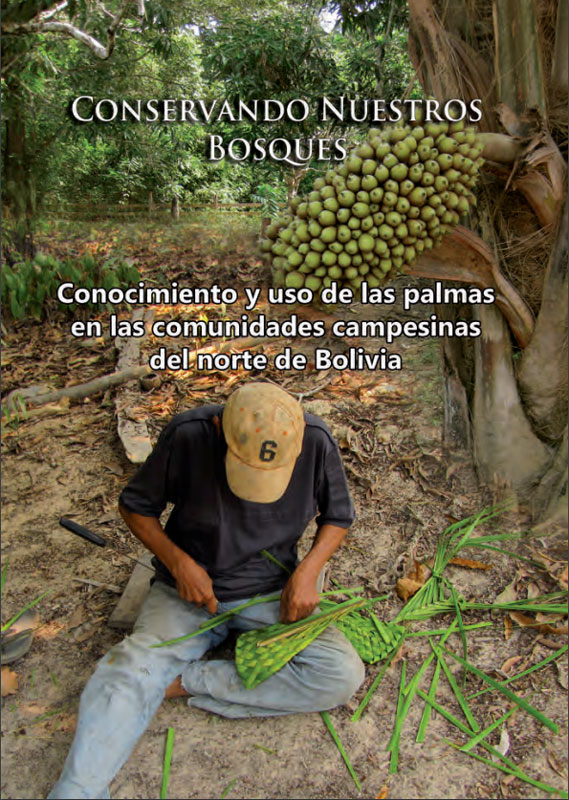 conservando-nuestros-bosques